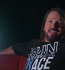 WWE_PHOTOSHOOT_AJ_STYLES_mp4_001311597.jpg