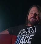 WWE_PHOTOSHOOT_AJ_STYLES_mp4_001312298.jpg