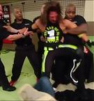 WWE_SmackDown_Live_2019_01_15_720p_HDTV_x264-NWCHD_mp4_001574907.jpg