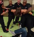 WWE_SmackDown_Live_2019_01_15_720p_HDTV_x264-NWCHD_mp4_001575575.jpg
