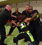 WWE_SmackDown_Live_2019_01_15_720p_HDTV_x264-NWCHD_mp4_001576309.jpg