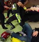 WWE_SmackDown_Live_2019_01_15_720p_HDTV_x264-NWCHD_mp4_001577677.jpg