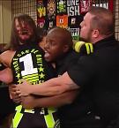 WWE_SmackDown_Live_2019_01_15_720p_HDTV_x264-NWCHD_mp4_001584951.jpg