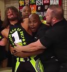 WWE_SmackDown_Live_2019_01_15_720p_HDTV_x264-NWCHD_mp4_001585551.jpg