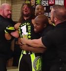 WWE_SmackDown_Live_2019_01_15_720p_HDTV_x264-NWCHD_mp4_001586152.jpg