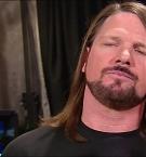 WWE_SmackDown_Live_2019_03_19_720p_HDTV_x264-NWCHD_mp4_002284349.jpg