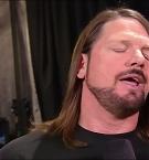 WWE_SmackDown_Live_2019_03_19_720p_HDTV_x264-NWCHD_mp4_002284983.jpg