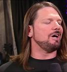 WWE_SmackDown_Live_2019_03_19_720p_HDTV_x264-NWCHD_mp4_002285583.jpg