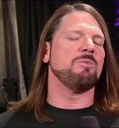 WWE_SmackDown_Live_2019_03_19_720p_HDTV_x264-NWCHD_mp4_002286184.jpg