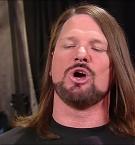 WWE_SmackDown_Live_2019_03_19_720p_HDTV_x264-NWCHD_mp4_002286785.jpg