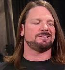 WWE_SmackDown_Live_2019_03_19_720p_HDTV_x264-NWCHD_mp4_002287218.jpg