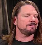 WWE_SmackDown_Live_2019_03_19_720p_HDTV_x264-NWCHD_mp4_002287786.jpg