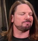 WWE_SmackDown_Live_2019_03_19_720p_HDTV_x264-NWCHD_mp4_002288153.jpg