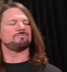 WWE_SmackDown_Live_2019_03_19_720p_HDTV_x264-NWCHD_mp4_002288520.jpg