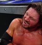 WWE_SmackDown_Live_2019_05_07_720p_HDTV_x264-NWCHD_mp4_005326192.jpg