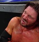 WWE_SmackDown_Live_2019_05_07_720p_HDTV_x264-NWCHD_mp4_005327126.jpg